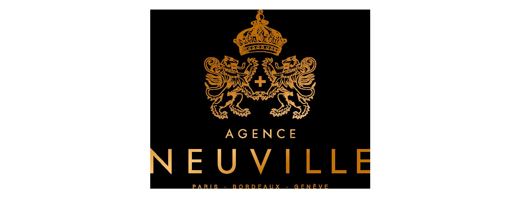 Agence Neuville